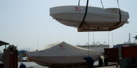 yacht-trans-lines_boat-transport (155)