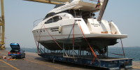 yacht-trans-lines_boat-transport (156)