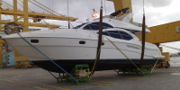 yacht-trans-lines_boat-transport (157)