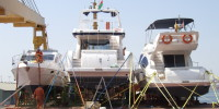 yacht-trans-lines_boat-transport (164)