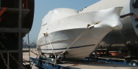 yacht-trans-lines_boat-transport (165)
