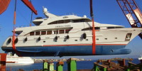 yacht-trans-lines_boat-transport (16)
