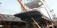 yacht-trans-lines_boat-transport (168)