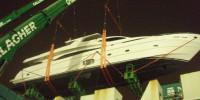 yacht transport-yachttranslines