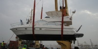 yacht-trans-lines_boat-transport (172)