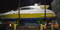 yacht-trans-lines_boat-transport (176)