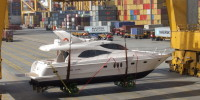 yacht-trans-lines_boat-transport (17)