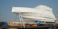 yacht-trans-lines_boat-transport (182)