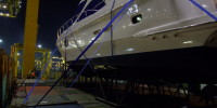 yacht-trans-lines_boat-transport (2)