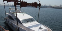 yacht-trans-lines_boat-transport (20)