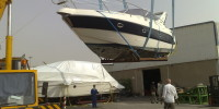 yacht-trans-lines_boat-transport (21)