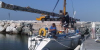 yacht-trans-lines_boat-transport (22)