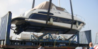 yacht-trans-lines_boat-transport (3)