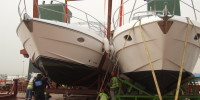 yacht-trans-lines_boat-transport (30)