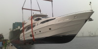 yacht-trans-lines_boat-transport (31)