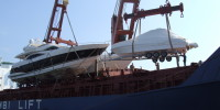yacht-trans-lines_boat-transport (32)