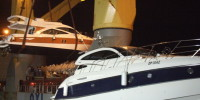 yacht-trans-lines_boat-transport (36)