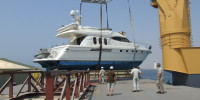 yacht-trans-lines_boat-transport (37)