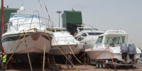 yacht-trans-lines_boat-transport (40)