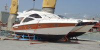 yacht-trans-lines_boat-transport (43)