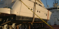 yacht-trans-lines_boat-transport (46)