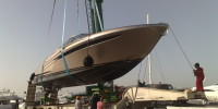 yacht-trans-lines_boat-transport (5)