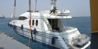 yacht-trans-lines_boat-transport (50)
