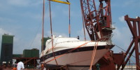 yacht-trans-lines_boat-transport (51)