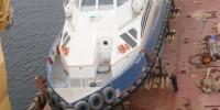 yacht-trans-lines_boat-transport (52)