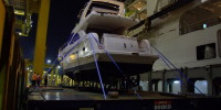 yacht-trans-lines_boat-transport (57)
