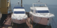 yacht-trans-lines_boat-transport (58)