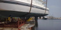 yacht-trans-lines_boat-transport (6)