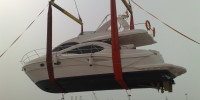 yacht-trans-lines_boat-transport (61)