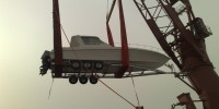 yacht-trans-lines_boat-transport (65)
