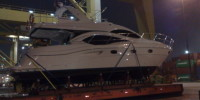 yacht-trans-lines_boat-transport (66)