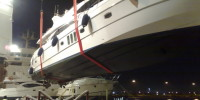 yacht-trans-lines_boat-transport (67)