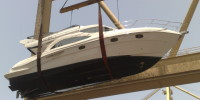 yacht-trans-lines_boat-transport (68)