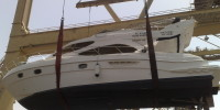 yacht-trans-lines_boat-transport (69)