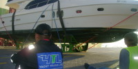 yacht-trans-lines_boat-transport (7)