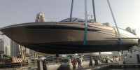 yacht-trans-lines_boat-transport (71)