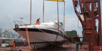yacht-trans-lines_boat-transport (73)