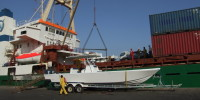 yacht-trans-lines_boat-transport (77)