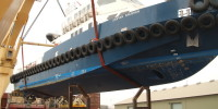 yacht-trans-lines_boat-transport (79)