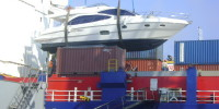 yacht-trans-lines_boat-transport (8)