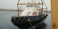 yacht-trans-lines_boat-transport (80)