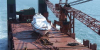 yacht-trans-lines_boat-transport (87)