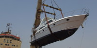 yacht-trans-lines_boat-transport (89)
