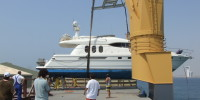 yacht-trans-lines_boat-transport (9)