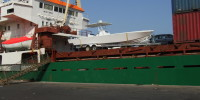 yacht-trans-lines_boat-transport (91)
