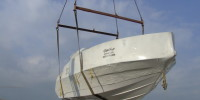 yacht-trans-lines_boat-transport (92)